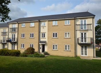 Thumbnail 1 bed flat for sale in Seven Hills Point, Albert Road, Morley, Leeds