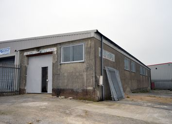 Thumbnail Light industrial for sale in Webbons Way, Townhill, Swansea