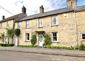 4 bed terraced house for sale in Chapel Hill, Wootton, Woodstock OX20