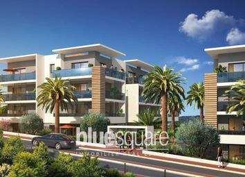 Thumbnail 3 bed apartment for sale in Cannes-La-Bocca, Alpes-Maritimes, 06150, France