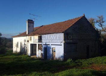 Thumbnail 2 bed country house for sale in Rego Da Murta, Areias E Pias, Ferreira Do Zêzere, Santarém, Central Portugal