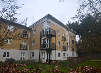 2 bed flat for sale in Queens Court, Revere Way, Ewell KT19