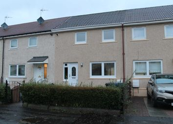 Thumbnail 2 bed detached house to rent in Islay Crescent, Paisley
