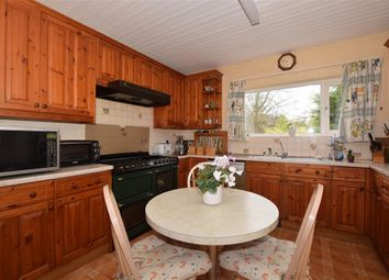 4 bed detached house for sale in Hermitage Road, Kenley, Surrey CR8