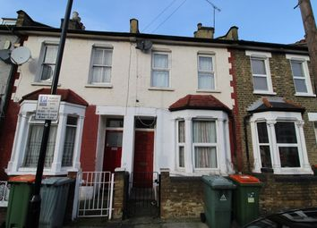 Thumbnail 3 bedroom terraced house to rent in Pond Road, London
