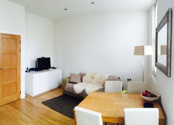 Thumbnail 1 bed flat to rent in London Street, London, Paddington, Hyde Park, Lancaster Gate