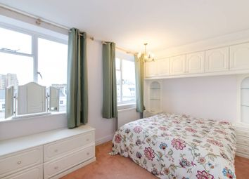 Thumbnail 2 bed flat for sale in Queens Gate Gardens, Kensington