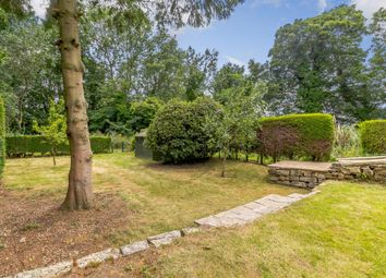 Scarcroft Grange, Wetherby Road, Scarcroft LS14