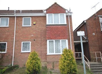 1 bed property to rent in Mount Pleasant Road, Leagrave, Luton LU3