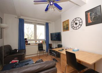 Thumbnail 2 bed flat to rent in Neptune Street, Canada Water