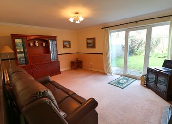 Thumbnail 3 bed semi-detached house for sale in Bryneglwys Gardens, Porthcawl