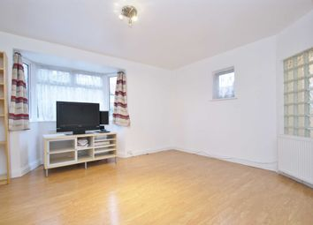 Thumbnail 5 bed semi-detached house to rent in Sunningdale Avenue, London