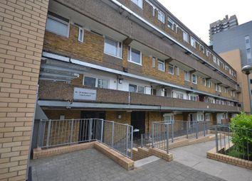 3 bed maisonette to rent in Noble Court, Cable Street, London, United Kingdom E1