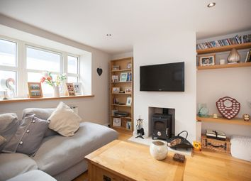 Thumbnail 2 bedroom terraced house to rent in Delancey Lane, St. Sampson, Guernsey