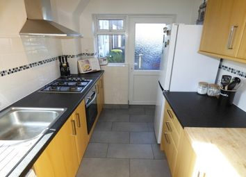 Thumbnail 3 bed property to rent in London Road, Rayleigh