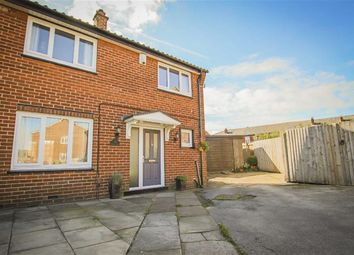 Thumbnail 3 bed terraced house for sale in Valley View, Chorley, Lancashire