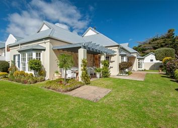 Thumbnail 3 bed property for sale in 11 Hill Street, Eastcliff, Hermanus, Western Cape, 7200