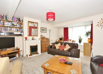 Thumbnail 3 bed property for sale in The Pantiles, Bexleyheath