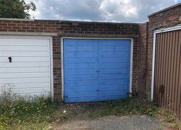 Thumbnail Property for sale in Sullivan Road, Sholing, Southampton