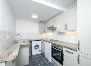 Thumbnail 2 bedroom maisonette to rent in Town Centre, Wallingford