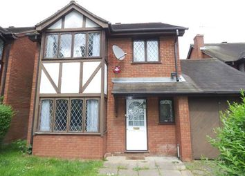 Thumbnail 5 bed detached house to rent in Groveside Close, West Acton, London