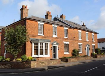 Thumbnail 3 bed flat for sale in West Street, Farnham