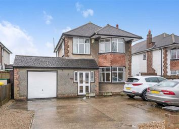 3 bed detached house for sale in Southborough Lane, Bromley, Kent BR2