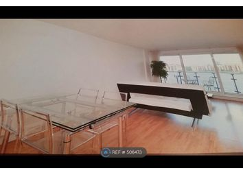 2 Bedrooms Flat to rent in Pacific Wharf, London SE16