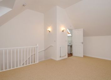 Thumbnail 3 bedroom terraced house to rent in Poppyfields Way, Brackley