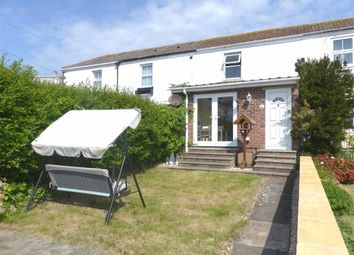 Thumbnail 2 bed cottage for sale in High Street, Weymouth, Dorset