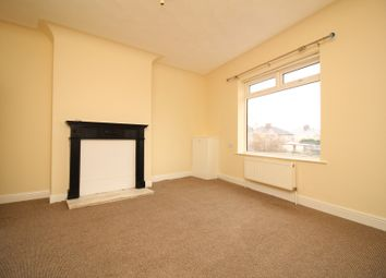 Thumbnail 3 bed flat to rent in Skellow Rd, Skellow-Doncaster