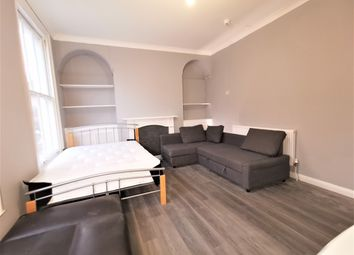Thumbnail Room to rent in Arctic Street, London