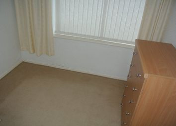 Thumbnail 3 bed semi-detached house to rent in Arnside Avenue, Prescot, Merseyside