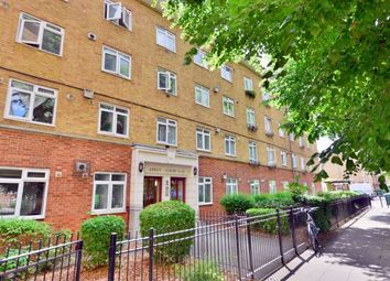 Thumbnail 2 bed flat for sale in Hartington Road, Stockwell