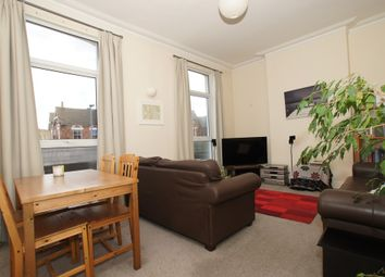 Thumbnail 3 bed duplex to rent in Bedford Hill, Balham