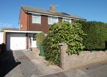 Thumbnail Room to rent in Mizzymead Rise, Nailsea, Bristol