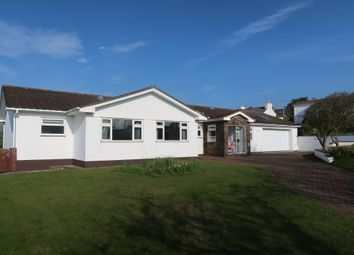 Thumbnail 5 bedroom bungalow for sale in The Chase, Ballakillowey, Colby, Isle Of Man