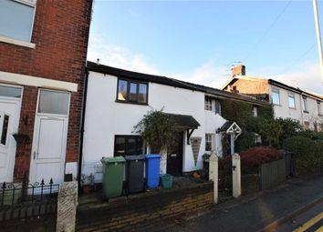 Thumbnail 2 bedroom property to rent in Poulton Road, Poulton-Le-Fylde