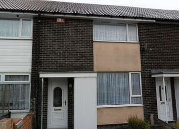 2 bed terraced house for sale in Nesfield View, Leeds LS10