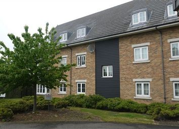 Thumbnail 2 bed flat to rent in Weymouth Drive, Chafford Hundred, Grays, Essex