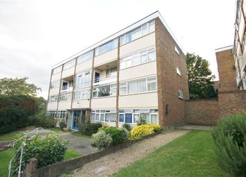 2 bed maisonette to rent in Park Place, Woking, Surrey GU22