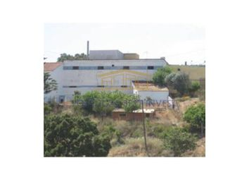 Thumbnail Property for sale in Silves, Silves, Silves