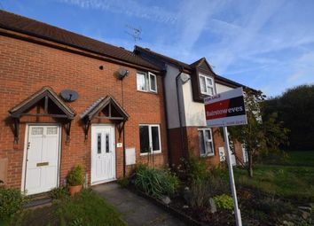 Thumbnail 2 bed terraced house for sale in South Woodham Ferrers, Chelmsford, Essex