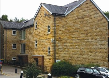 Thumbnail Block of flats for sale in 1-7 Coppice Mews, Coppice Drive, North Yorkshire