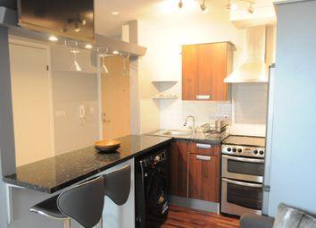 Thumbnail 1 bedroom flat for sale in Boston Park Road, Brentford