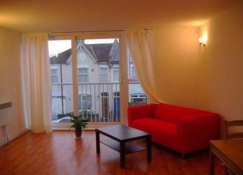 Thumbnail 1 bed detached house to rent in Ivydale Road, London
