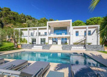 Thumbnail 6 bed villa for sale in Villefranche-Sur-Mer, Provence-Alpes-Côte D'azur, France