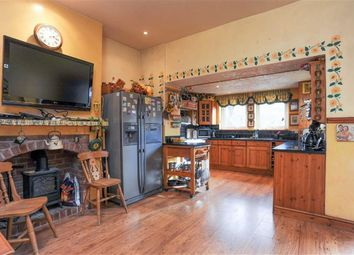 Thumbnail 3 bed terraced house for sale in School Lane, Brinscall, Chorley