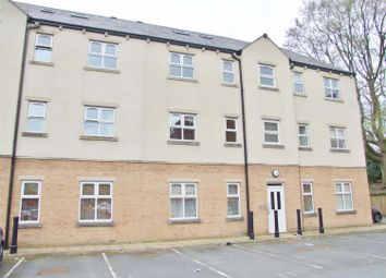 2 bed flat for sale in Savile Grange Apartments, Savile Park, Halifax HX1