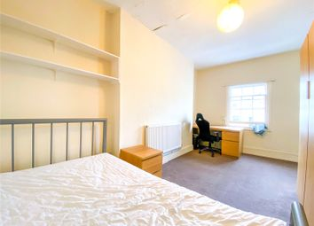 Thumbnail 1 bed flat to rent in Bedford Square, Brighton